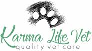 Clinica veterinara Focsani